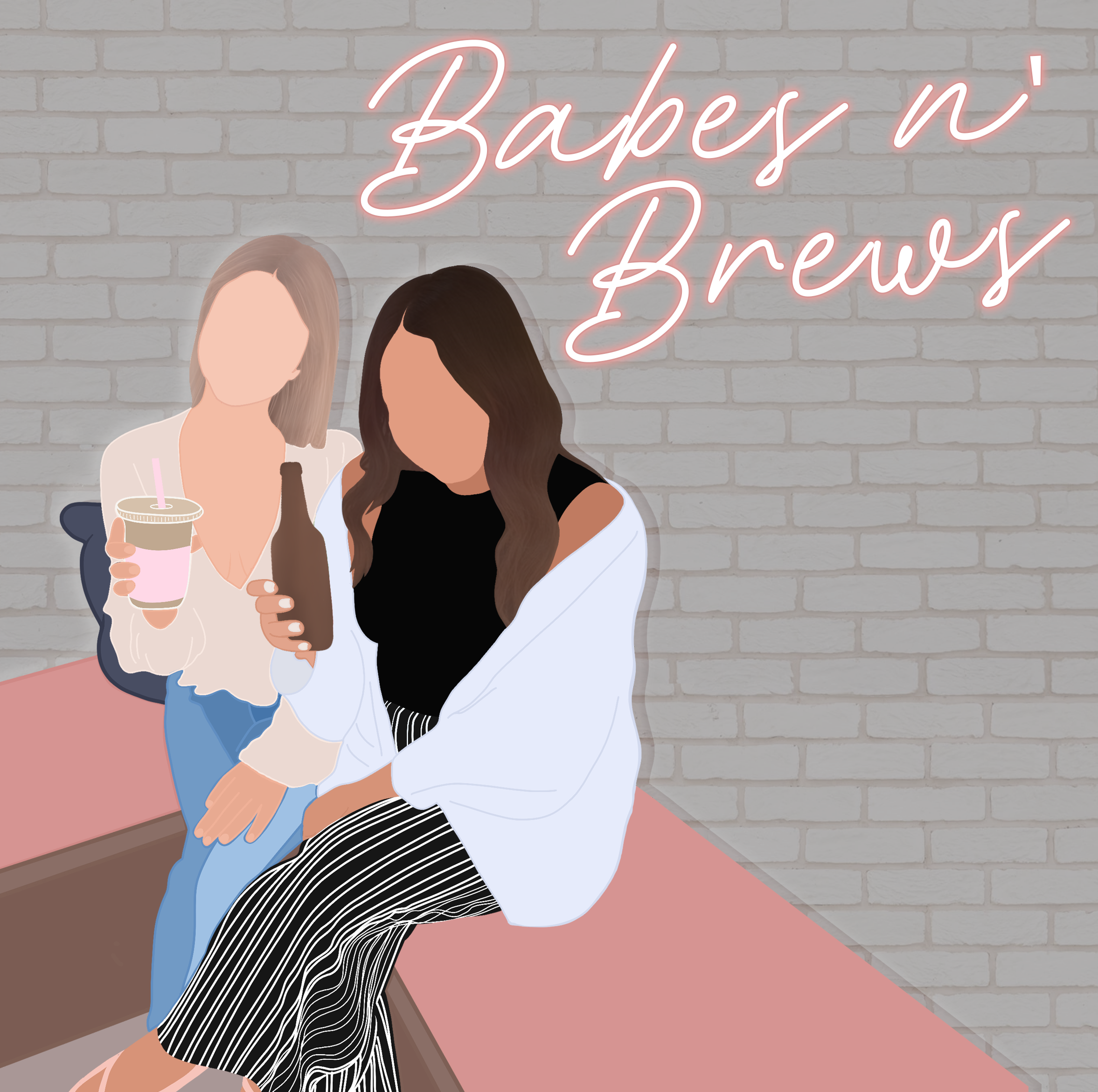 Babes n' Brews Podcast