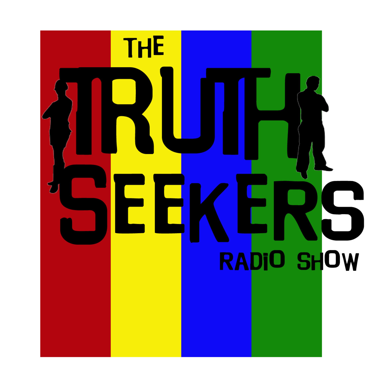 Truth Seekers Radio Show