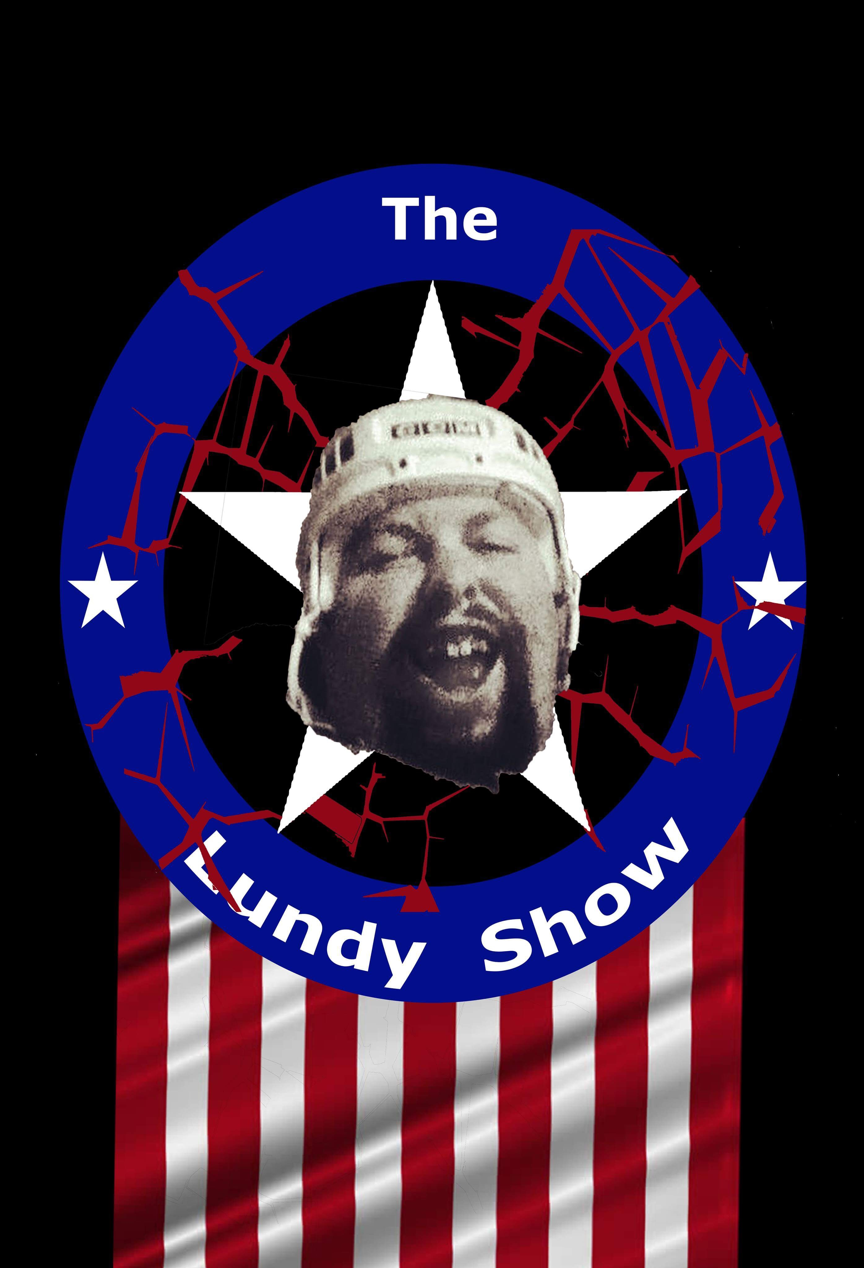 The Lundy Show