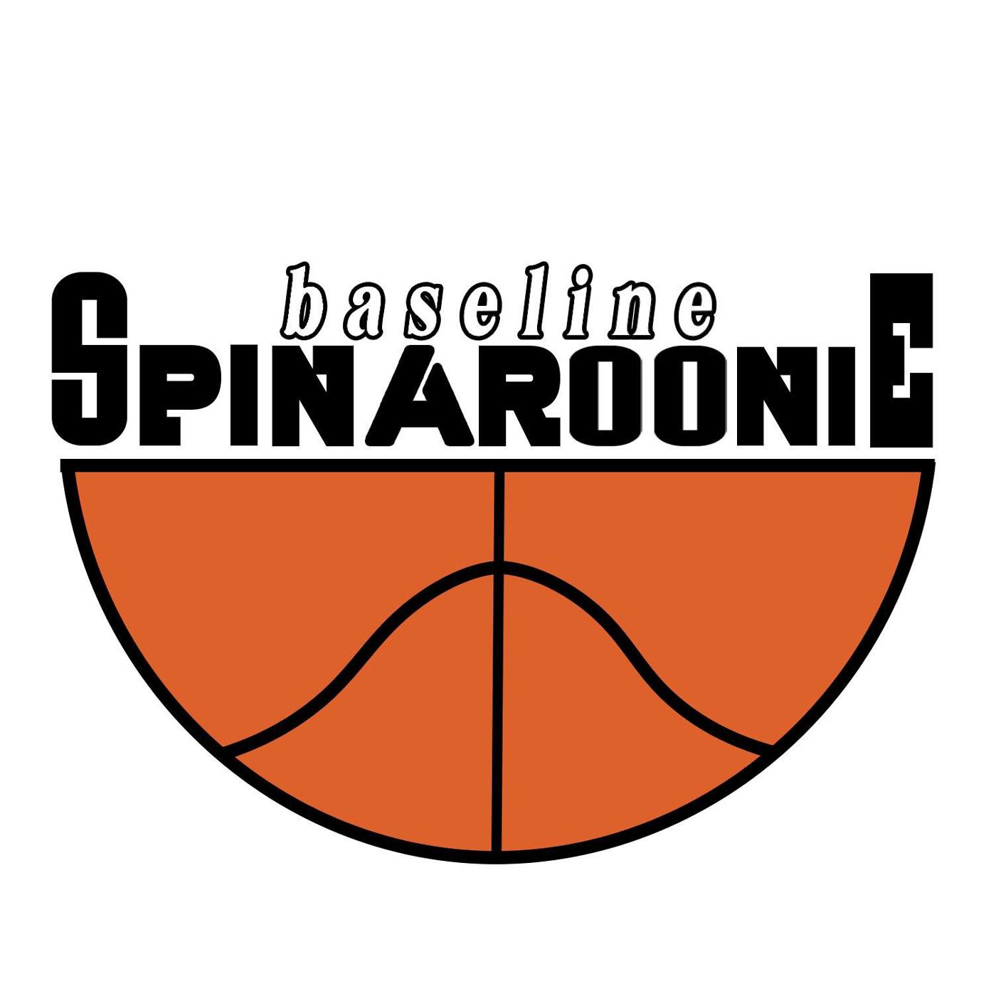 The Baseline Spinaroonie