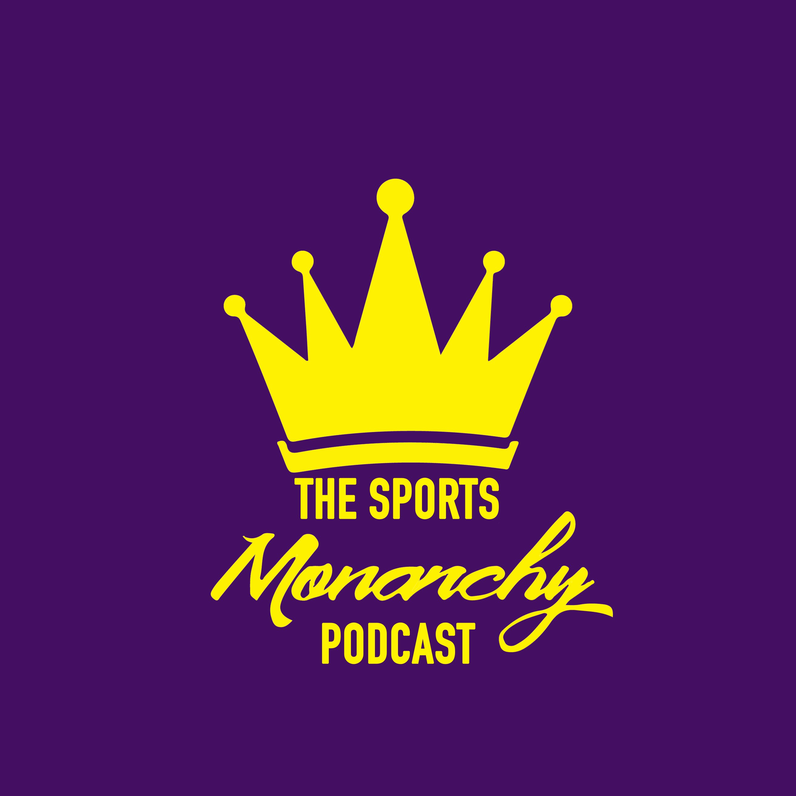 The Sports Monarchy