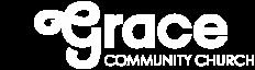 Grace Community Church PotCast