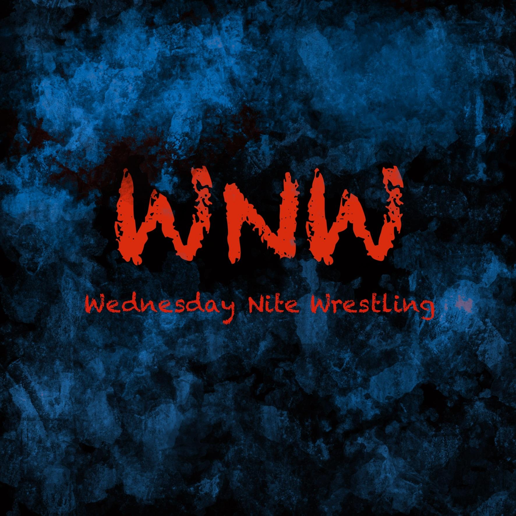 Wednesday Nite Wrestling