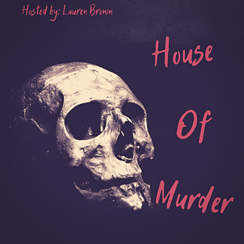 House of Murder