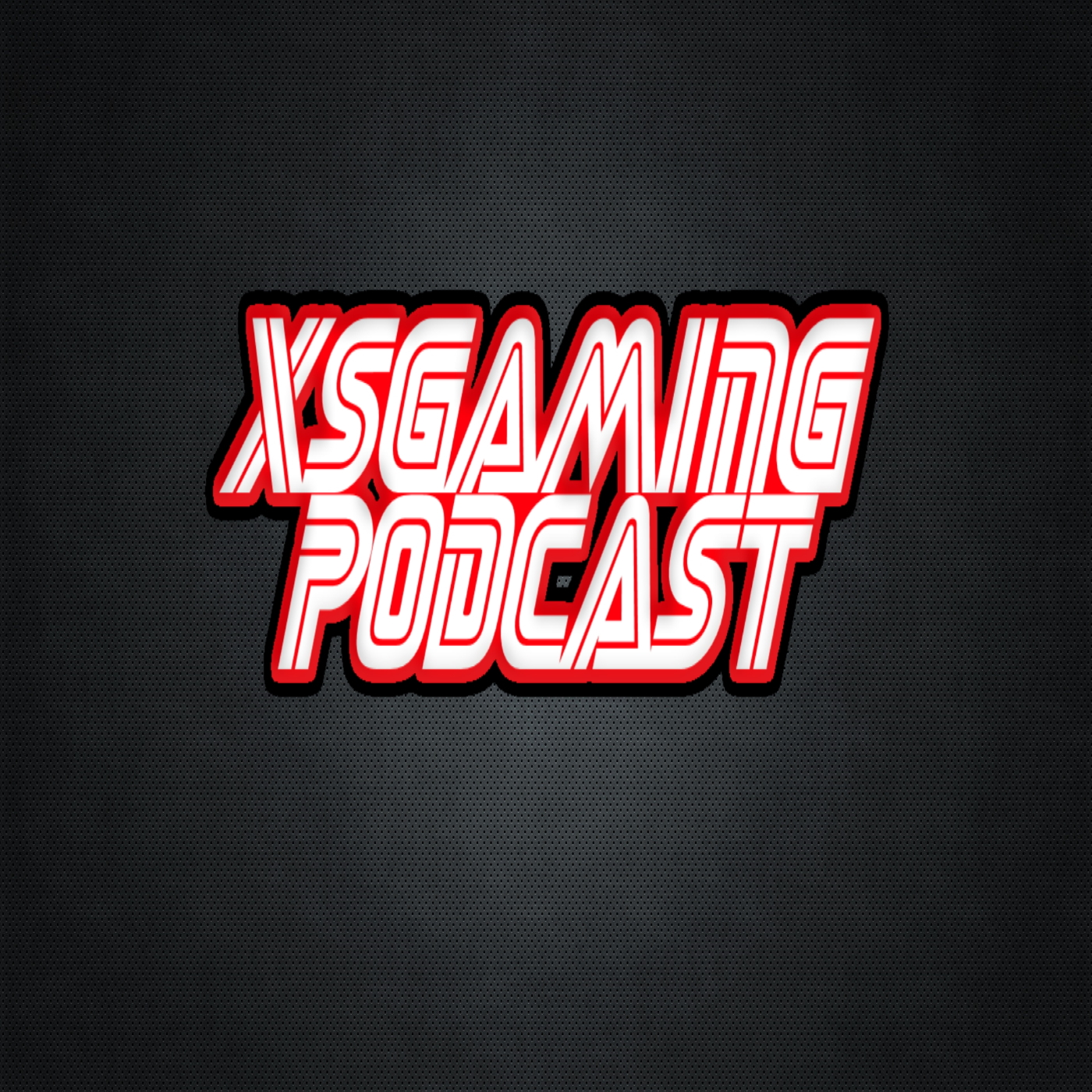 XS Gaming Podcast