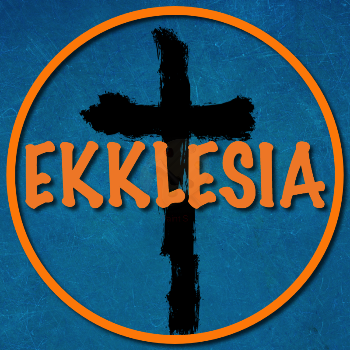 The Ekklesia Podcast