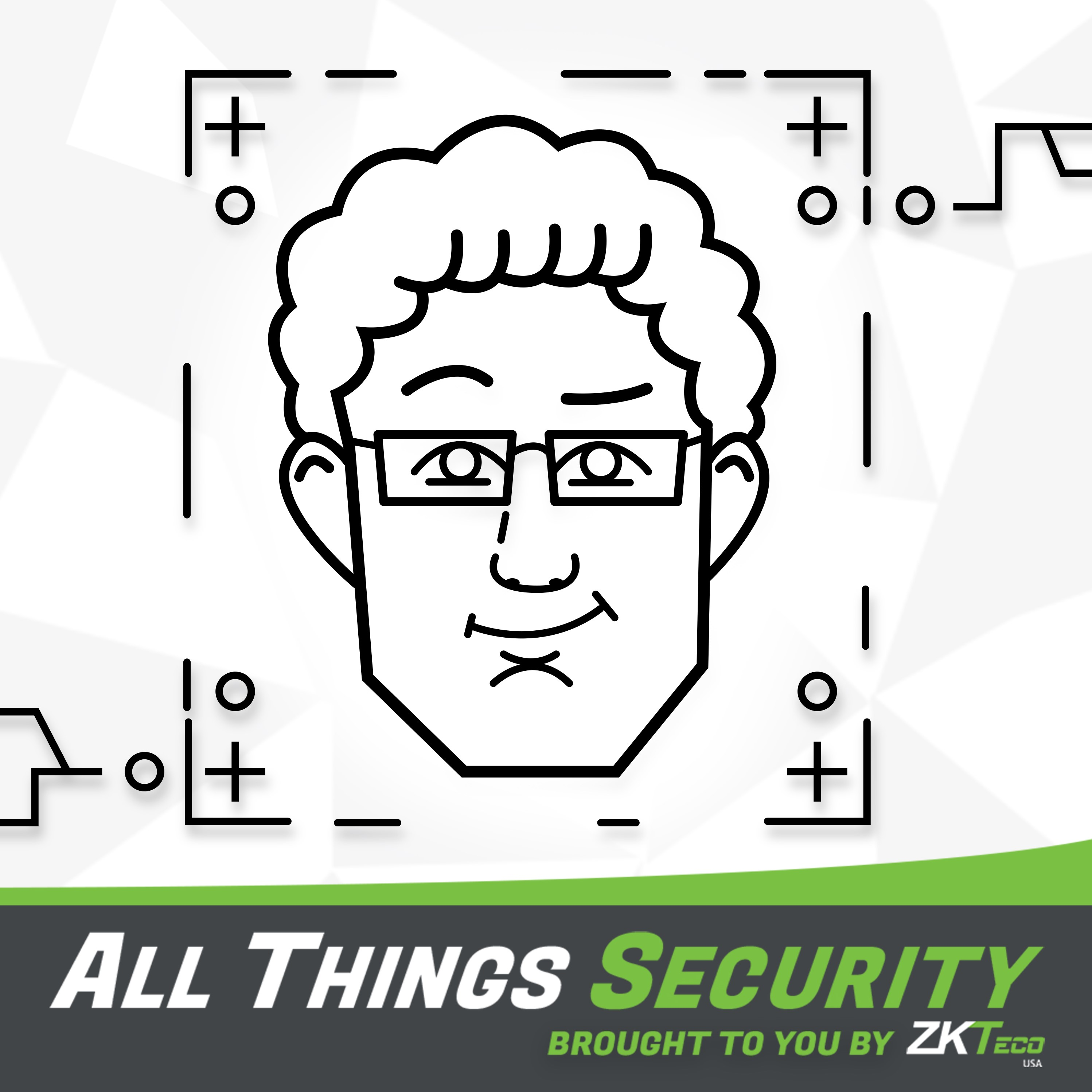 All Things Security brought to you by ZKTeco USA