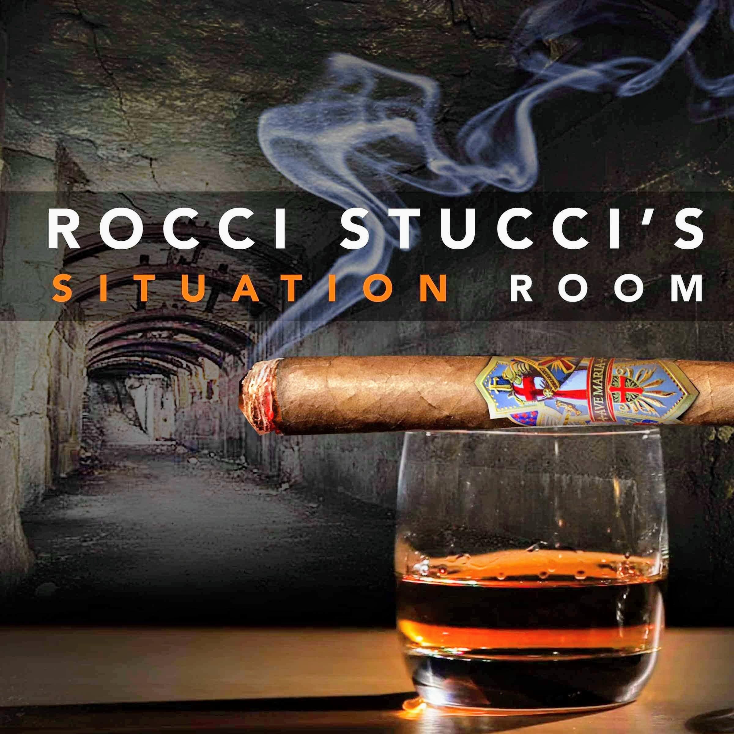 Rocci Stucci Media