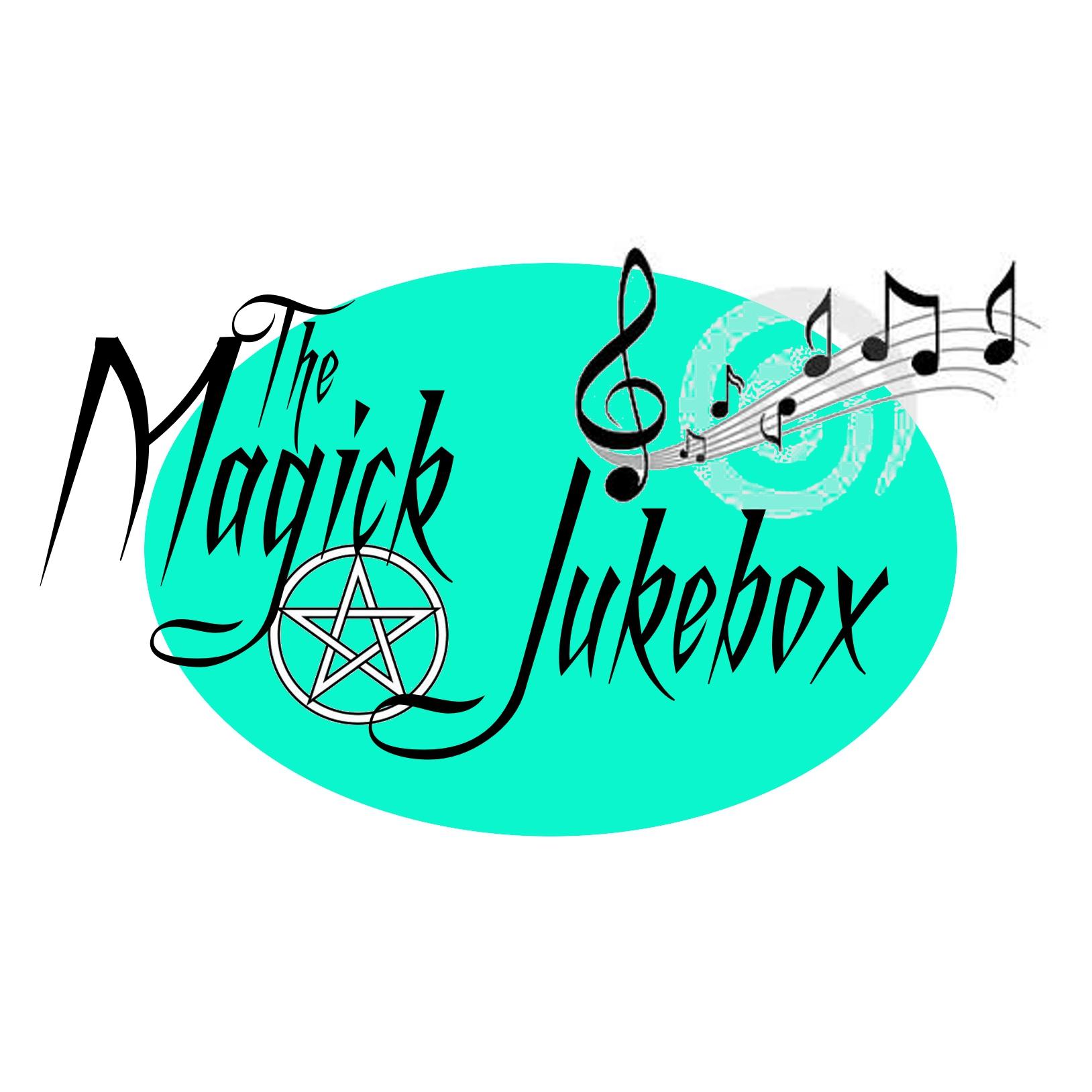 The Magick Jukebox