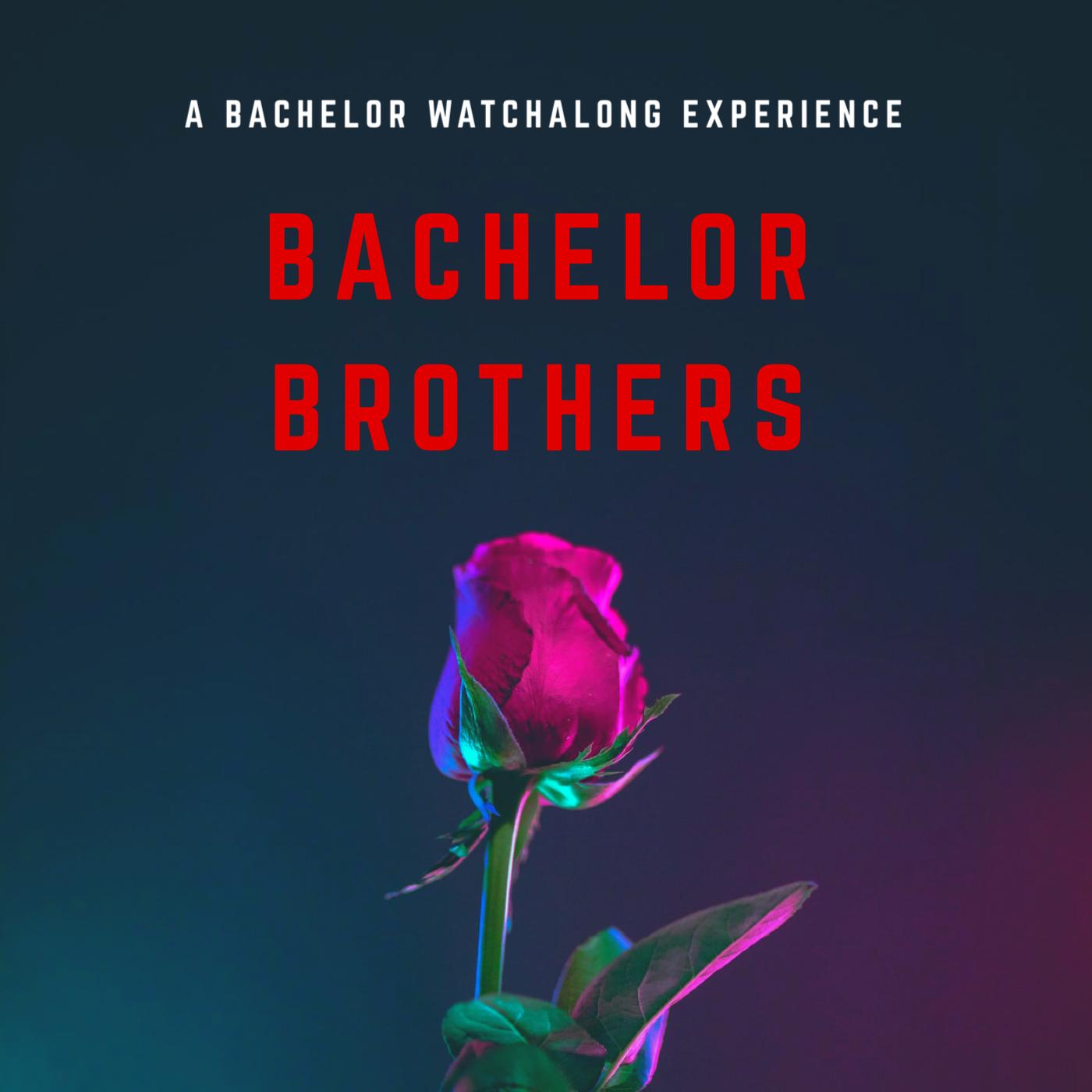 Bachelor Brothers