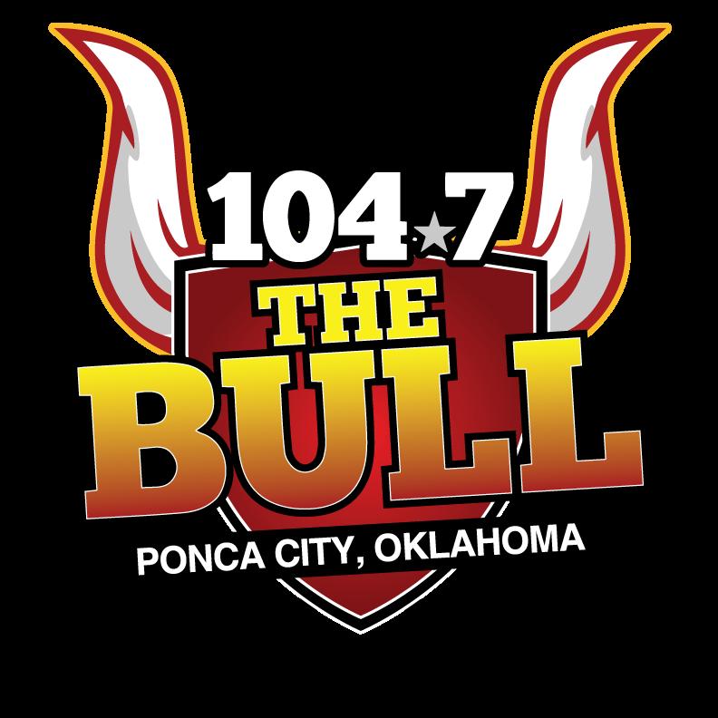 Shootin' The Bull