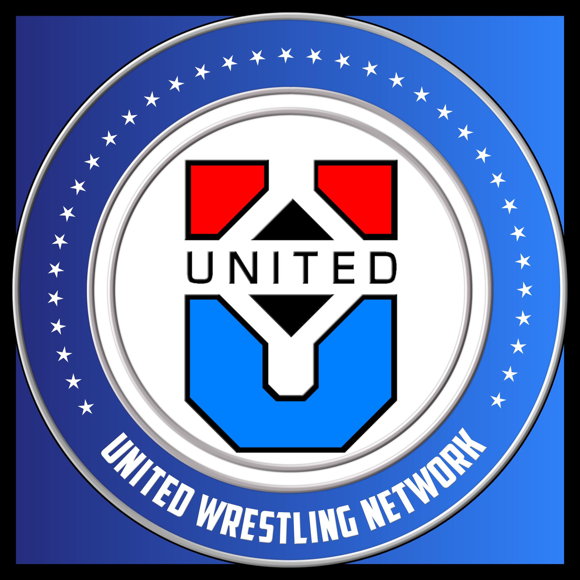 United Wrestling Podcast