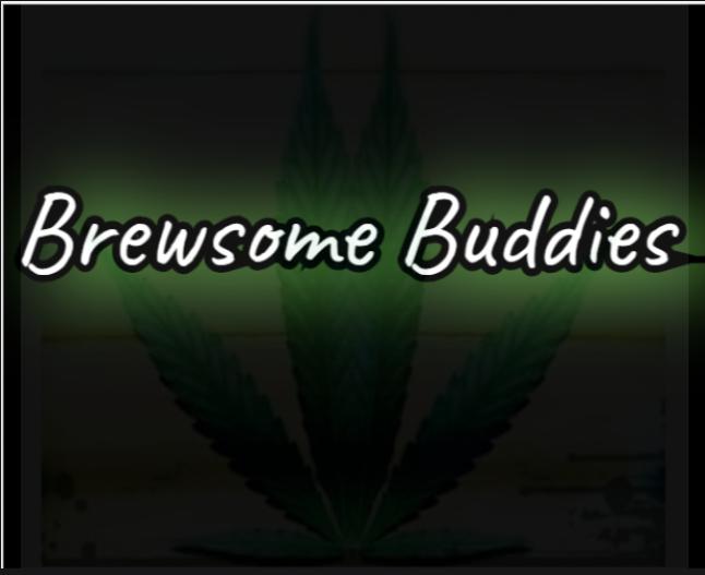 Brewsome Buddies