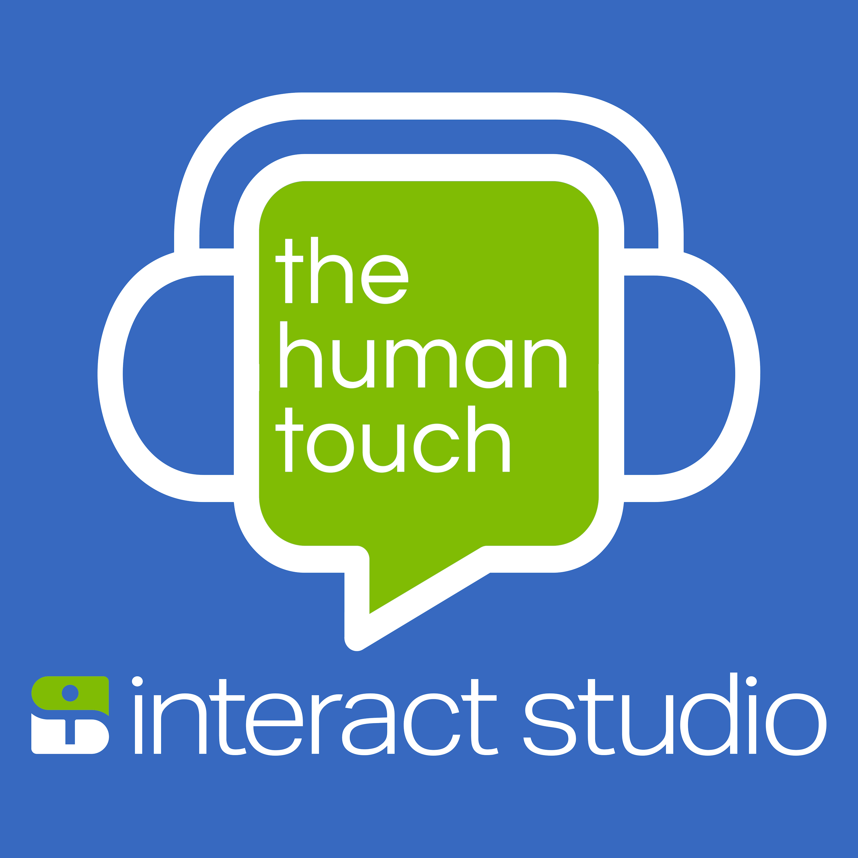 Interact Studio