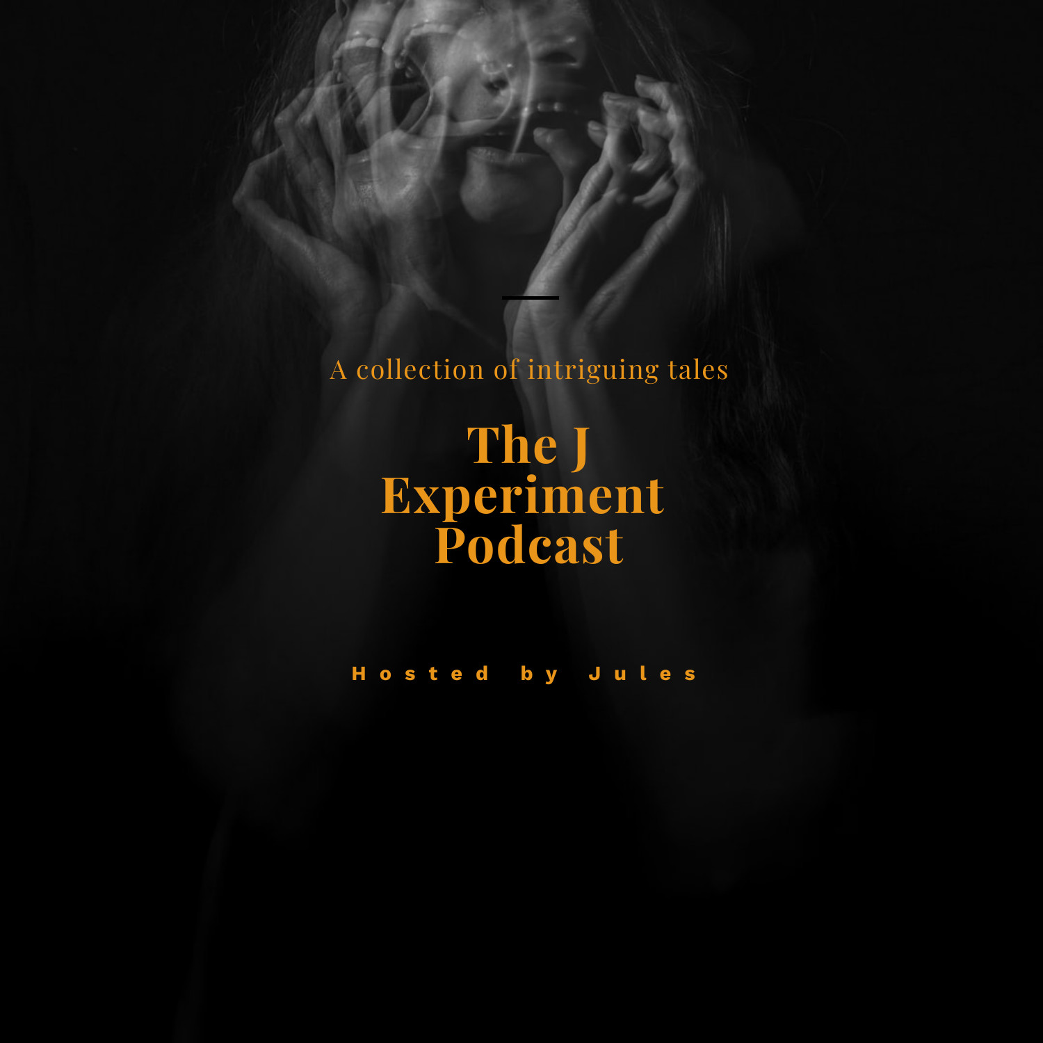 The J Experiment