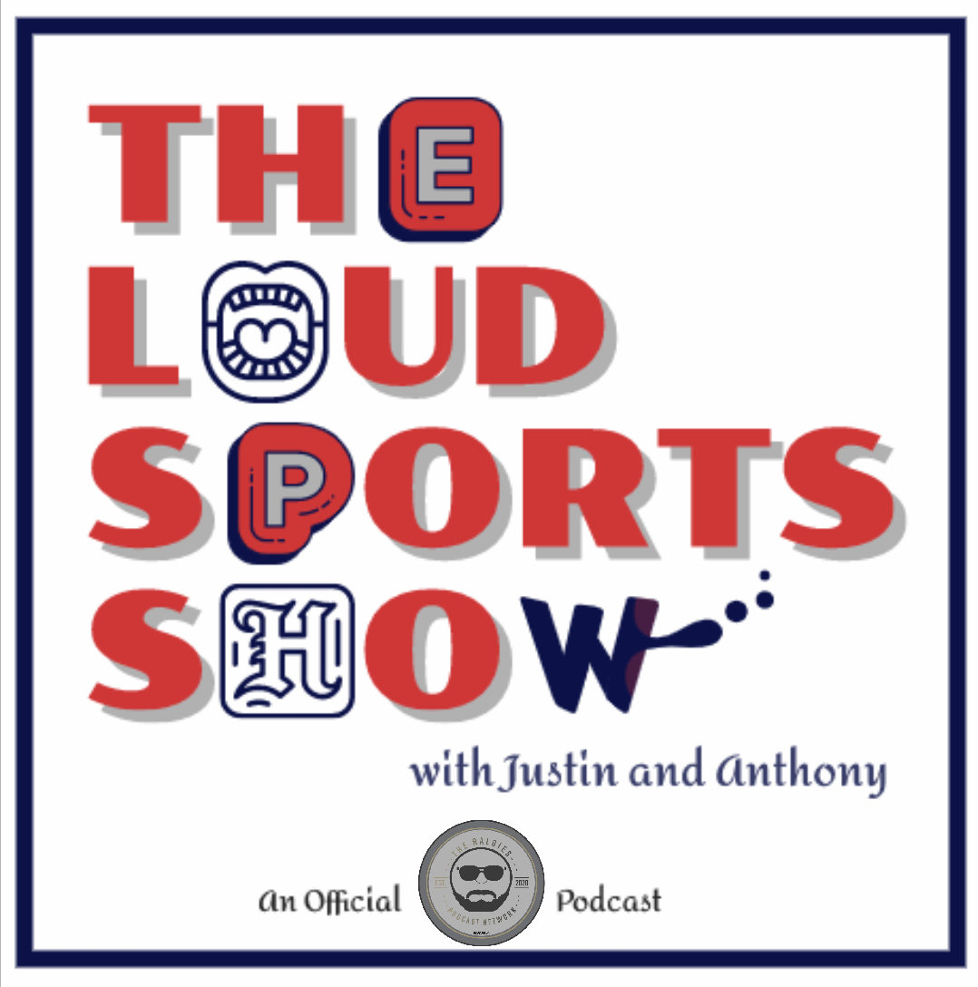 The Loud Sports Show