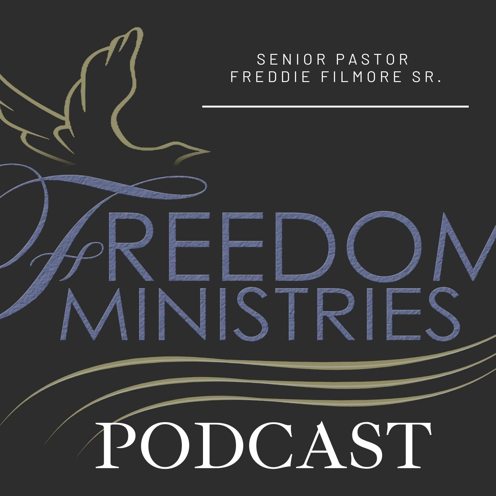 Freedom Ministries Church