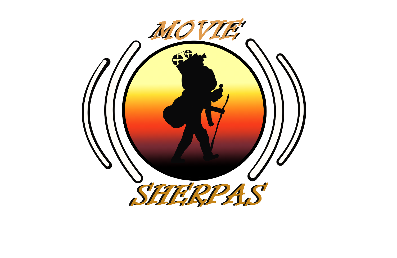 Movie Sherpas