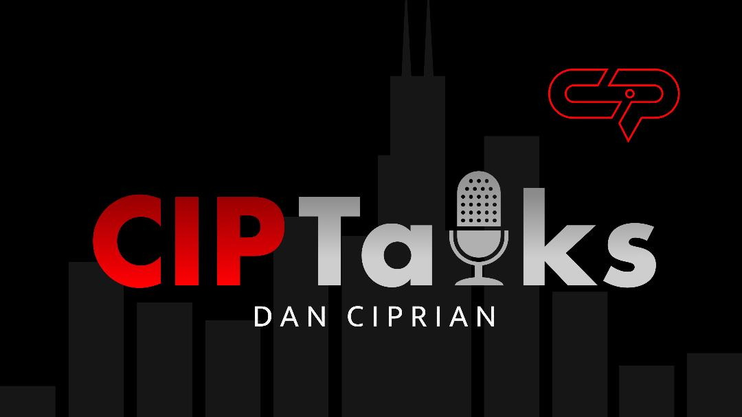 CIP Talks