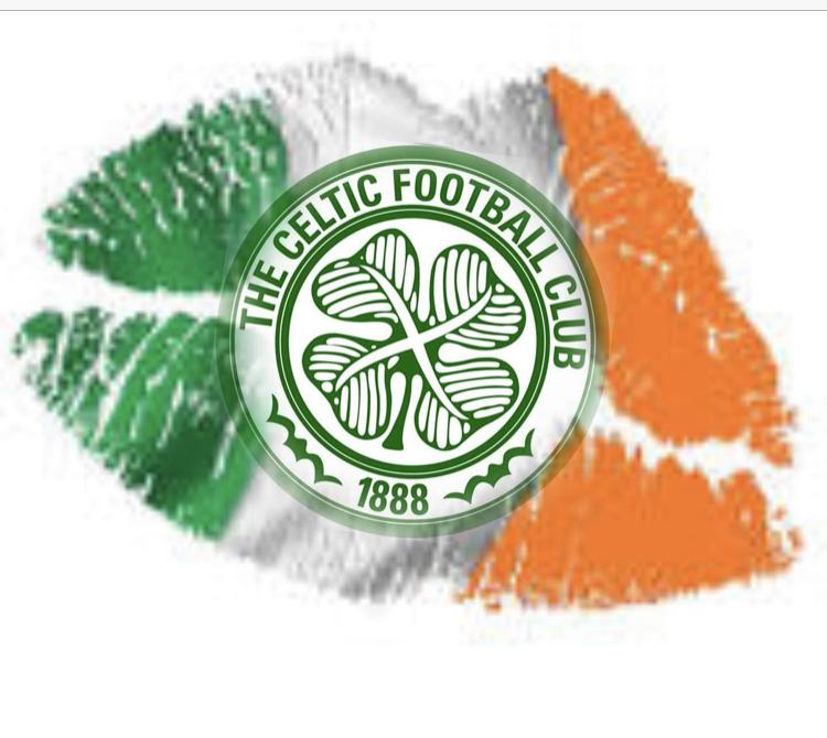 The Glasgow Celtic Show