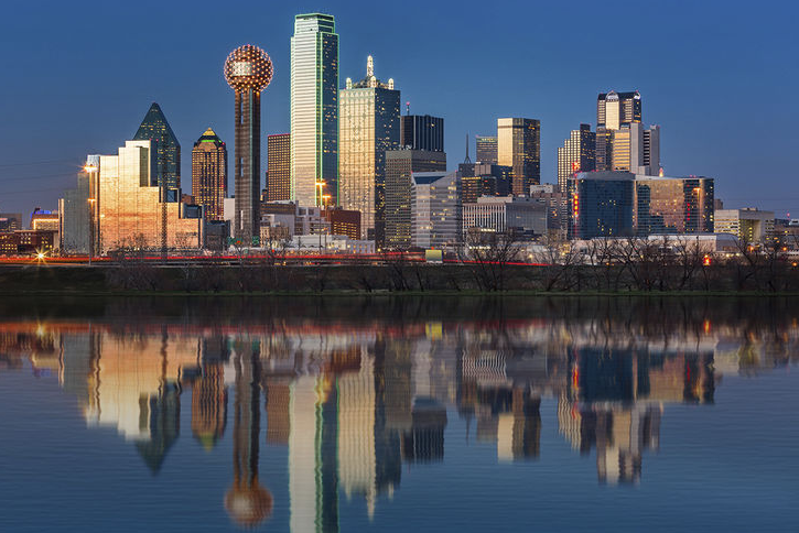 DFW Confidential - Real Talk on local Dallas Fort Worth, Texas issues