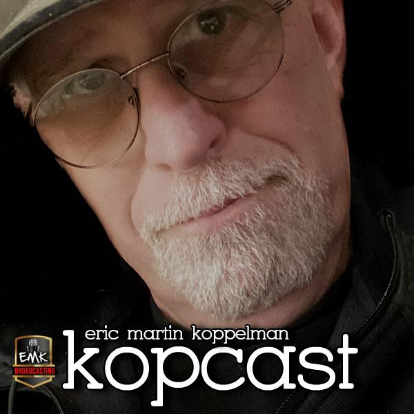 Kopcast Live