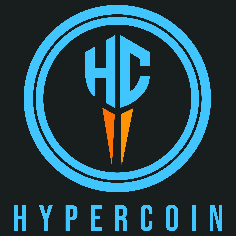 HyperCoin Podcast