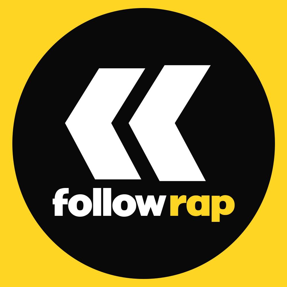 FollowRAP Podcast